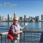 san diego california top things to do viator travel guide 13 150x150 San Diego California Top Things To Do Viator Travel Guide