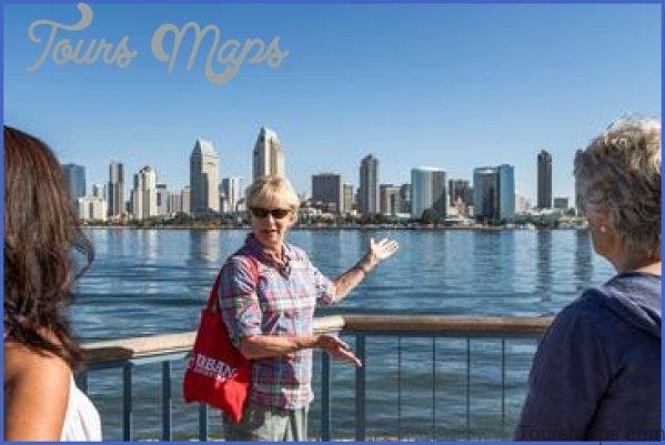 san diego california top things to do viator travel guide 13 San Diego California Top Things To Do Viator Travel Guide
