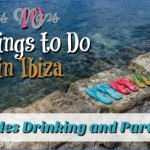 san diego california top things to do viator travel guide 15 150x150 San Diego California Top Things To Do Viator Travel Guide