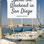 san diego california top things to do viator travel guide 17 150x150 San Diego California Top Things To Do Viator Travel Guide