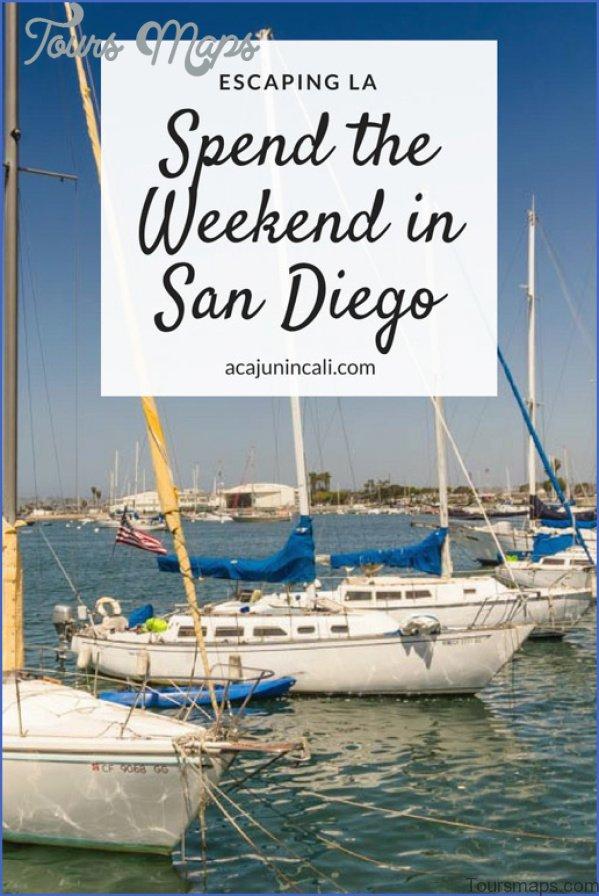 san diego california top things to do viator travel guide 17 San Diego California Top Things To Do Viator Travel Guide