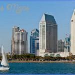 san diego california top things to do viator travel guide 2 150x150 San Diego California Top Things To Do Viator Travel Guide
