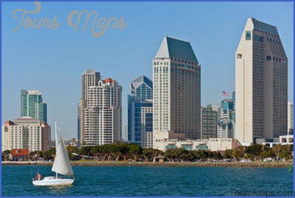san diego california top things to do viator travel guide 2 San Diego California Top Things To Do Viator Travel Guide