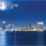 san diego california top things to do viator travel guide 6 150x150 San Diego California Top Things To Do Viator Travel Guide