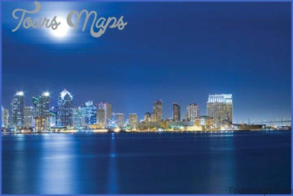 san diego california top things to do viator travel guide 6 San Diego California Top Things To Do Viator Travel Guide