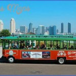 san diego california top things to do viator travel guide 7 150x150 San Diego California Top Things To Do Viator Travel Guide