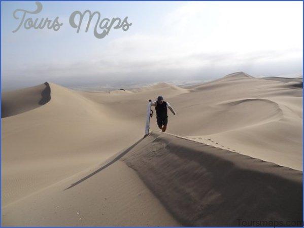 sandboarding experience in ica peru 10 Sandboarding Experience in Ica Peru
