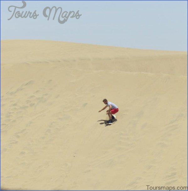 sandboarding experience in ica peru 14 Sandboarding Experience in Ica Peru
