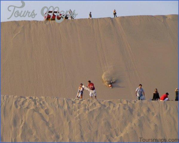 sandboarding experience in ica peru 16 Sandboarding Experience in Ica Peru