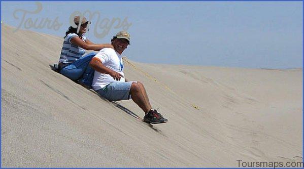 sandboarding experience in ica peru 71 Sandboarding Experience in Ica Peru