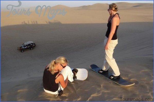 sandboarding experience in ica peru 8 Sandboarding Experience in Ica Peru