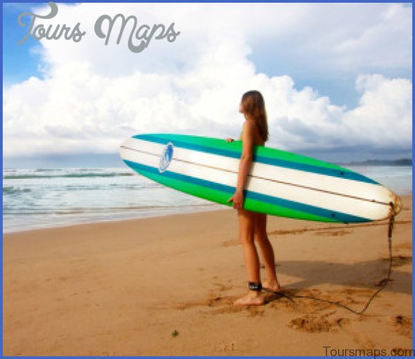 santa monica private surf lesson los angeles 1 Santa Monica Private Surf Lesson Los Angeles