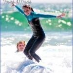 santa monica private surf lesson los angeles 11 150x150 Santa Monica Private Surf Lesson Los Angeles