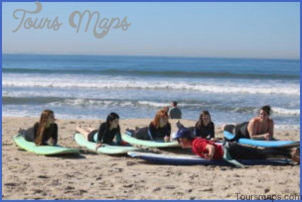 santa monica private surf lesson los angeles 16 Santa Monica Private Surf Lesson Los Angeles