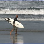 santa monica private surf lesson los angeles 2 150x150 Santa Monica Private Surf Lesson Los Angeles