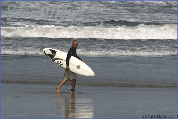 santa monica private surf lesson los angeles 2 Santa Monica Private Surf Lesson Los Angeles