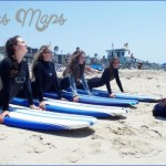 santa monica private surf lesson los angeles 3 150x150 Santa Monica Private Surf Lesson Los Angeles