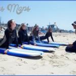 santa monica private surf lesson los angeles 4 150x150 Santa Monica Private Surf Lesson Los Angeles