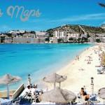 santa ponsa majorca spain beach resort guide 0 150x150 Santa Ponsa Majorca Spain Beach Resort Guide