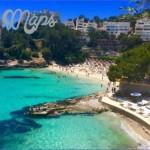 santa ponsa majorca spain beach resort guide 1 150x150 Santa Ponsa Majorca Spain Beach Resort Guide
