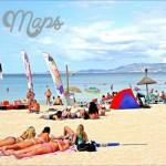 santa ponsa majorca spain beach resort guide 10 150x150 Santa Ponsa Majorca Spain Beach Resort Guide