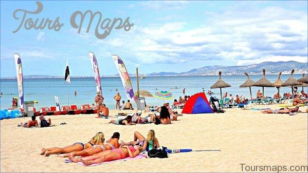 santa ponsa majorca spain beach resort guide 10 Santa Ponsa Majorca Spain Beach Resort Guide