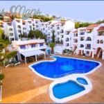 santa ponsa majorca spain beach resort guide 11 150x150 Santa Ponsa Majorca Spain Beach Resort Guide