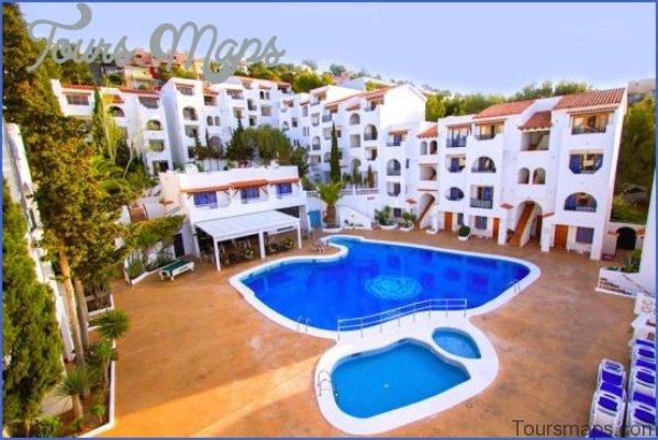 santa ponsa majorca spain beach resort guide 11 Santa Ponsa Majorca Spain Beach Resort Guide