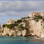 santa ponsa majorca spain beach resort guide 12 150x150 Santa Ponsa Majorca Spain Beach Resort Guide