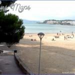 santa ponsa majorca spain beach resort guide 13 150x150 Santa Ponsa Majorca Spain Beach Resort Guide