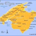 santa ponsa majorca spain beach resort guide 14 150x150 Santa Ponsa Majorca Spain Beach Resort Guide