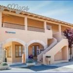 santa ponsa majorca spain beach resort guide 15 150x150 Santa Ponsa Majorca Spain Beach Resort Guide