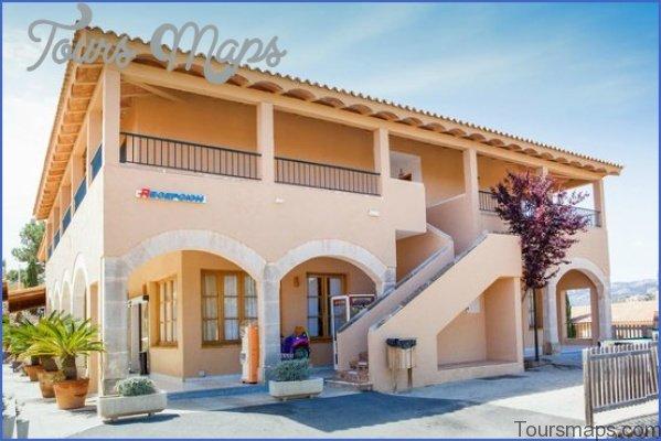 santa ponsa majorca spain beach resort guide 15 Santa Ponsa Majorca Spain Beach Resort Guide