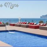 santa ponsa majorca spain beach resort guide 16 150x150 Santa Ponsa Majorca Spain Beach Resort Guide