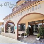 santa ponsa majorca spain beach resort guide 17 150x150 Santa Ponsa Majorca Spain Beach Resort Guide