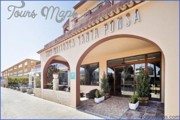 santa ponsa majorca spain beach resort guide 17 Santa Ponsa Majorca Spain Beach Resort Guide