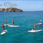 santa ponsa majorca spain beach resort guide 19 150x150 Santa Ponsa Majorca Spain Beach Resort Guide