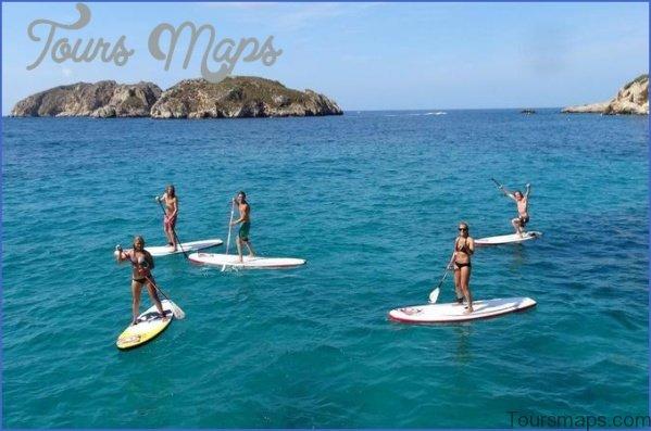 santa ponsa majorca spain beach resort guide 19 Santa Ponsa Majorca Spain Beach Resort Guide