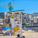 santa ponsa majorca spain beach resort guide 3 150x150 Santa Ponsa Majorca Spain Beach Resort Guide