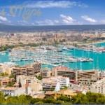 santa ponsa majorca spain beach resort guide 6 150x150 Santa Ponsa Majorca Spain Beach Resort Guide