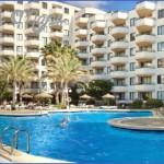 santa ponsa majorca spain beach resort guide 8 150x150 Santa Ponsa Majorca Spain Beach Resort Guide