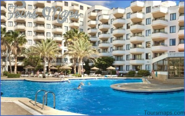 santa ponsa majorca spain beach resort guide 8 Santa Ponsa Majorca Spain Beach Resort Guide