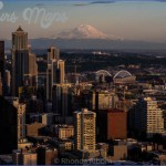 seattle in one day sightseeing tour including space needle and pike place market 0 150x150 Seattle in One Day Sightseeing Tour including Space Needle and Pike Place Market