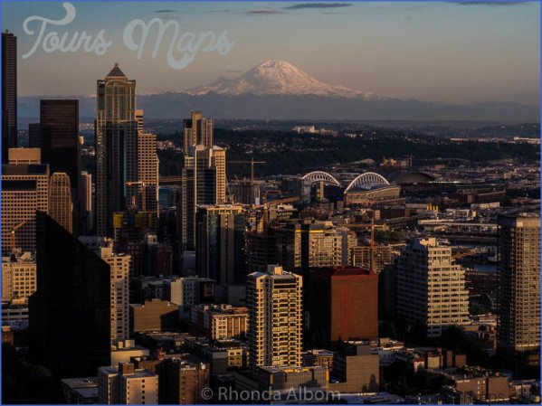 c77f5a2295c seattle in one day sightseeing tour including space needle and pike place  market 0 150x150 Seattle ...