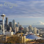 seattle in one day sightseeing tour including space needle and pike place market 13 150x150 Seattle in One Day Sightseeing Tour including Space Needle and Pike Place Market