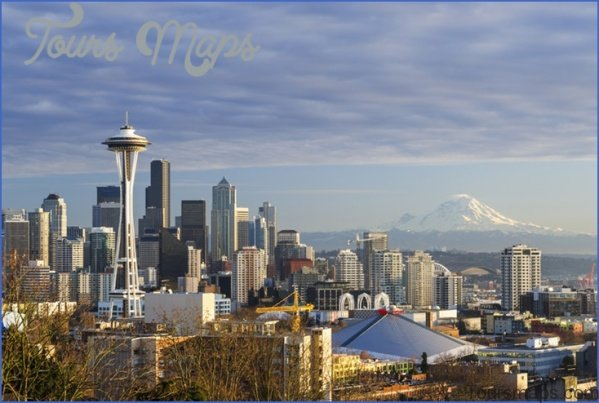 b30b68395d2 ... seattle in one day sightseeing tour including space needle and pike  place market 13 150x150 Seattle ...