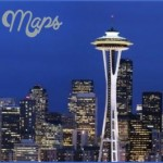 seattle in one day sightseeing tour including space needle and pike place market 16 150x150 Seattle in One Day Sightseeing Tour including Space Needle and Pike Place Market