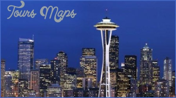 8c11005cb60 ... seattle in one day sightseeing tour including space needle and pike  place market 16 150x150 Seattle ...
