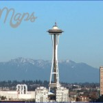 seattle in one day sightseeing tour including space needle and pike place market 17 150x150 Seattle in One Day Sightseeing Tour including Space Needle and Pike Place Market