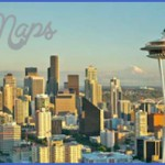 seattle in one day sightseeing tour including space needle and pike place market 18 150x150 Seattle in One Day Sightseeing Tour including Space Needle and Pike Place Market